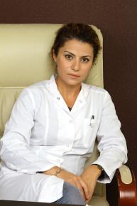 avanesyan