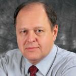 Владимир Михайлович Моисеенко